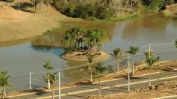 Lagoa Santa   Lotes de 1000m2 em Condomínio Fechado   Luxo Requinte e Segurança   AGT