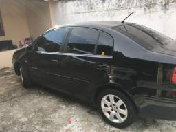 Vende-se Polo Sedan - 2007