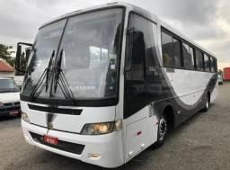 Busscar Ell Buss 2005/2006 - 2006