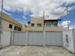 Título do anúncio: Vendo Apartamento com 3 quartos(1suíte) no bairro Niterói , Betim-MG