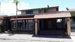 Casa comercia/residenciall para Locação Anual rua 2.970