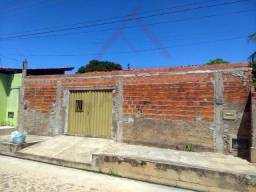 Título do anúncio: Casa à venda com 2 dormitórios em Santa cruz, Teresina cod:547