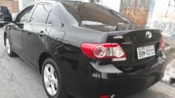 Toyota Corolla Gli 1.8 2013 com kit GNV geração 5 !!!!!!!!!!!!!!!!!!!!!!!!!!!!!!!!!! - 2013