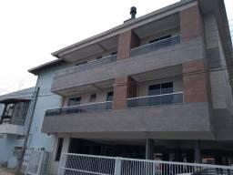 Aluguel Anual - Apartamento 02 Dormitórios na Praia dos Ingleses em Florianópolis SC