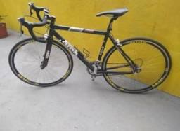 Bike Speed gios aro 29