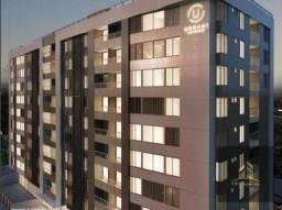Apartamento para alugar por r$ 1.600/mês - manaíra - joão pessoa/pb