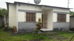 Casa 3 Quartos Com Terreno Independente Àrea 359 M² Em Araçás