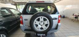 Ford Ecosport 1.6 XLT ano 2005 - 2005