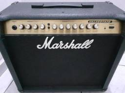 Amplificador de guitarra Valvestade da Marshal VS65R
