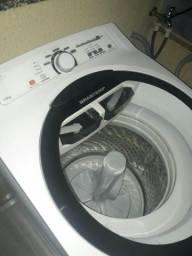 Máquina lavadora brastemp 11,5 kg