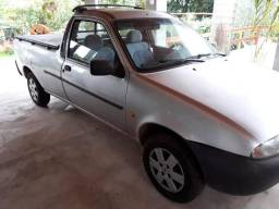 Ford courier 2000 - 2000