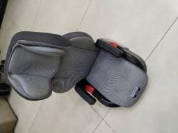 Cadeira burigotto Protege Peg perego