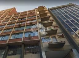 Apartamento à venda com 2 dormitórios em Centro histórico, Porto alegre cod:9906548