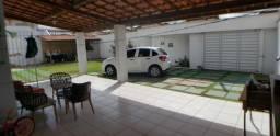 Oportunidade Casa na rua do Aririzal 450 mil negociavel