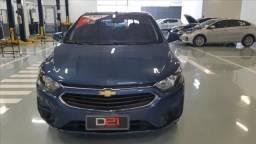 Chevrolet Onix 1.4 Mpfi lt 8v - 2019