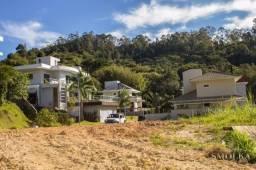 Loteamento/condomínio à venda em Santo antônio de lisboa, Florianópolis cod:8052