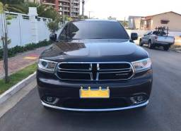 Dodge durango limited 2015/2015 - 2015