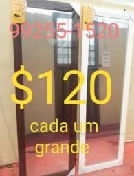 8345eb2039204 espelhos