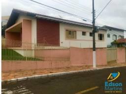Vendo ou troco - casa próximo a Centro a 2 quadras da Avenida Santo Antonio