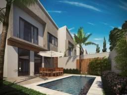 Casa à venda com 3 dormitórios em Residencial morumbí, Poços de caldas cod:2237