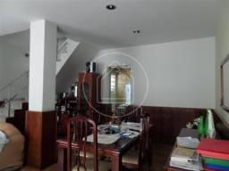 Casa à venda com 4 dormitórios em Penha, Rio de janeiro cod:841443