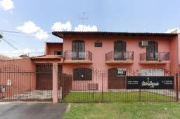 Sobrado à venda, 300 m² por R$ 700.000 - Capão Raso - Curitiba/PR