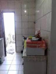 Casa no bairro brasília 3 quartos