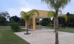 Condomínio Vivere Jardim Residencial Maricá - Lotes de 360m² em São José de Imbassaí