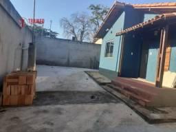 Casa com 3 quartos a venda no bairro Santos Dumont-Lagoa Santa-Cód1186