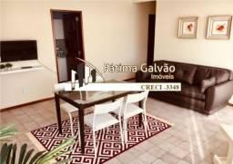 Apartamento em Salinas - Av. Júlio Cesar