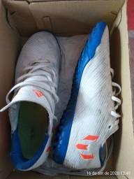 Adidas Nemeziz Messi 19.4 TF