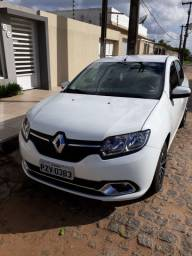 Renault Logan Expression SCE 1.6