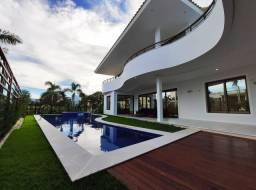 Casa Nova Duplex Alphaville Fortaleza