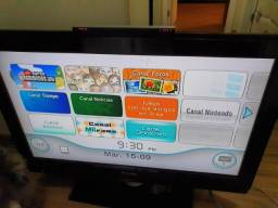 Tv Philips 32 polegadas funcionando perfeitamente