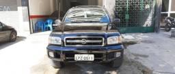 Nissan Pathfinder SE 3.5 2004