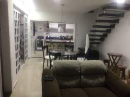 Aluguel de casa no Guaruja