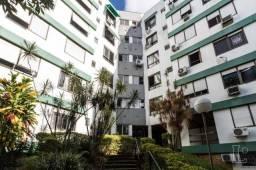 Apartamento para alugar com 2 dormitórios em Nonoai, Porto alegre cod:LU271904