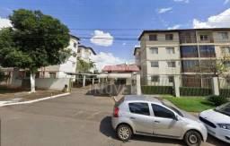 Apartamento para alugar com 2 dormitórios em Setor goiânia 2, Goiânia cod:272