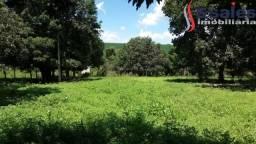 Chácara em Luziânia Goiás com Lote de 40.000m²