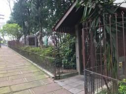 Apartamento para alugar com 2 dormitórios em Cristal, Porto alegre cod:LU431474