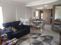 Apartamento à venda com 2 dormitórios em Vila ipiranga, Porto alegre cod:10323