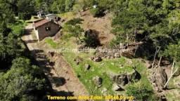 Sítio à venda com 3 dormitórios em Vargem grande, Florianópolis cod:129943