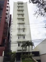 Apartamento à venda com 1 dormitórios em Centro, Campinas cod:AP011686