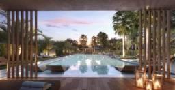 Wonder Apartamento Novo na planta no Brás Suítes e Garagem | Condomínio e segurança, lazer