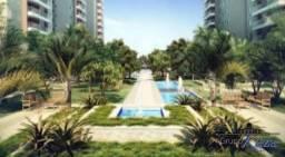 Apartamento à venda com 2 dormitórios cod:V7178AP