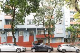 Apartamento para alugar com 2 dormitórios em Floresta, Porto alegre cod:LU271404