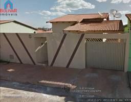 Casa Alvenaria para Aluguel em Karfan I em Itumbiara GO