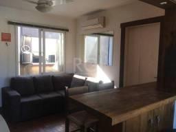 Apartamento à venda com 1 dormitórios em Teresópolis, Porto alegre cod:BT10720