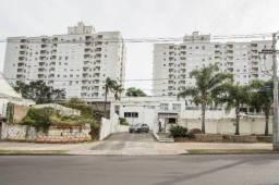 Apartamento para alugar com 2 dormitórios em Teresópolis, Porto alegre cod:LU429537