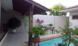 Casa com 3 suites Jardim Itália